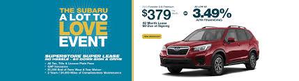 100 Loves Truck Stop Chandler Az Subaru Superstore Of Subaru Dealership AZ