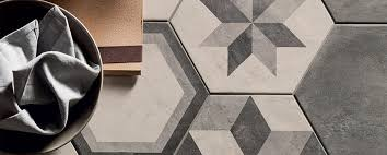 architectural tile porcelain tile terra creative materials
