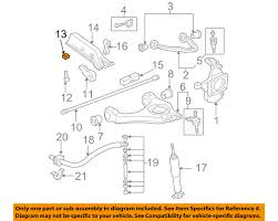 Chevy C10 Front Suspension Diagram - Wiring Diagram For Light Switch • 1973 Chevy Truck Wiring Diagram Database 8898 53 Ls Swap Parts Overview Richard Wileys Obs 1995 I Want To Clean The Throttle Body On 1996 Silverado Residential Electrical Symbols Product Categories Fordranger8997part 1989 Best Of Ideas For My Save Our Oceans 51957 Longbed Stepside 89 Complete Bed Bolt Kit Zinc Gm Chevrolet Trucks Chevy Minivan1980 S10 Sell 1500 Wiper Wire Center S10 Nemetasaufgegabeltinfo