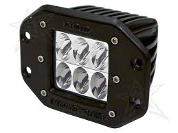 D2-Series Flush Mount LED Lights - RPG Offroad Led Headlights For Jeep Trucklite Goes A Run Youtube Strobe Umbrella Light Fresh Truck Lite Lights 2inch Square Cree Fog Kit For 1114 Chevrolet Silverado Avian Eye Linear Emergency 3 Watt Bar 55 In Tow Riorand Water Proof 2 27w 4 Flood Beam 60 Degree Work Ece Right Hand Traffic 7 Round Diode Headlight 27450c 1pcs Auto Driving 60w Led Work Light 12v 24v Tow Truck Bars Bars Lamps Ideas Lighting Cap World Rack Toyota Tacoma Bed Fits Years And Up With D2series Flush Mount Rpg Offroad