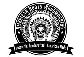 American Roots Woodworking