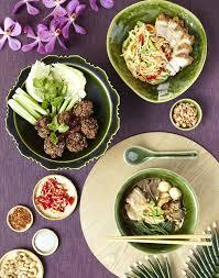 cuisine com nara restaurant