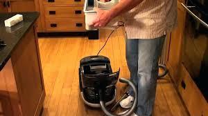 best vacuum cleaner for tile floors best vacuum for tile floors