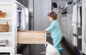 100 Kitchen Design Tips 4 For Family Friendly