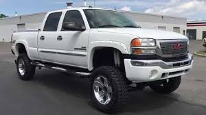 WWW.DIESEL-DEALS.COM 2005 GMC SIERRA HD 2500 CREW SLT 4X4 6.6 ... Used 2015 Gmc Sierra 2500 Hd Gfx Z71 4x4 Diesel Truck For Sale 47351 Duramax Buyers Guide How To Pick The Best Gm Drivgline Gmc Trucks By Dealer In 3500hd Reviews Price Photos And Power Magazine Denali Crew Cab Fort Myers Fl 2500hd 2019 20 Car Release Date The 2018 Is A Wkhorse That Doubles As Chevrolet Silverado Questions Towing Capacity 2016 Lifted