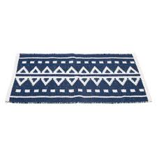 Extra Large Bath Rugs Uk by Bath Mats At Spotlight Good Texture And Decorative Mats
