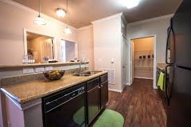 20 Best Apartments In McKinney TX with pictures