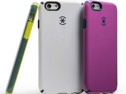 Best iPhone 6 Cases Business Insider