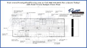 Custom Food Truck Floor Plan Samples | Prestige Custom Food Truck ... 9000 Max Starting7250 Running Watts 13 Hp 420cc Generator Epa Find Out Your Monster Truck Name Causes Archives Mobile Cuisine Food Pop Up Street Enpak A60 Work Solution Millerwelds Sweetp Productions Mac Privacy Whats Cb Handle Fleet Complete Competitors Revenue And Employees Owler Company Your Stripper Name Funny Jokes Lol Humor Names How To Start A Business In 9 Steps Intertional Harvester Wikipedia Harry Potter Names