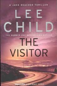 Jack Reacher Killing Floor Read Online by Dymocks Visitor The By Lee Child