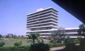 100 Architects In Hyderabad CnT Bangalore