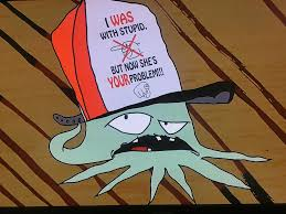 Early's New I'm With Stupid Hat - Album On Imgur Squidbillies Early Lose His Truck Boat Youtube Anyone Else Get The 1 Hat Imgur Carlo Riva Lingegnere Del Mare Glementools Aquarama Instagram Squidbillies Twgram Images Tagged With On Instagram Earlys Thanksgiving Hat Album Early Cuyler Earlycuyler Hashtag Twitter New Im Stupid Pictures Jestpiccom Tis Season