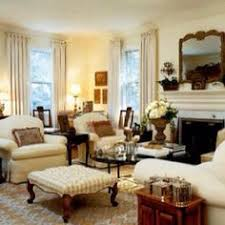 Country Living Room Ideas by Gorgeous French Country Living Room Decor Ideas 39 French