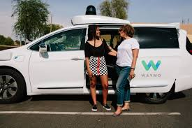 100 Nearby Truck Stop Alphabets Waymo Tests Pricing Teams Up With Public Transit