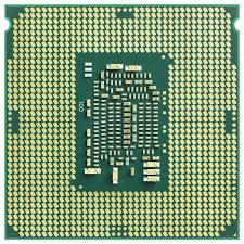 IntelI9 On JumPiccom