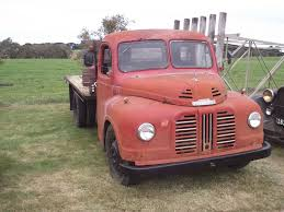 1951 Austin Truck | Ready To Be Restored Is This 1951 Austin… | Flickr 111 Best Austin Tx Atx Cars Images On Pinterest Tx Car Texas Towing Compliance Blog December 2013 Another Unlicensed Tow Business In Rust Peace Citron H Tow Truck Ran When Parked 24 Hour Rapid Fast Roadside 247 1961 Morris Iminor Truck F132 Kissimmee 2017 Pronto Wrecker Service 78758 Youtube The Needs Help Itself In Round Rock Georgetown Home