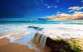wallpapers plage 2015 maximumwallhd