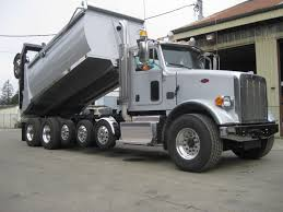 100 Super Dump Trucks For Sale Rogue Truck Body