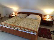 schlafzimmer massiv komplett kaufen verkaufen bei quoka de