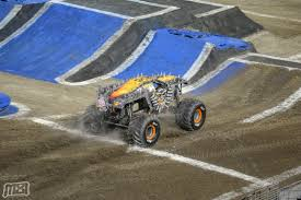M81 Media: The Adventure Series Heads To Monster Jam In Orlando Florida Monster Jam Grave Digger Ready For Citrus Bowl Orlando Sentinel Wild Florida Airboat Ride And Truck Combo 2018 Tickets Now On Sale Youtube Rolls Into This Weekend See Trucks Free Next Week Trippin With Tara A Monstrously Fun Time Two Boys Affected By Childhood Cancer Get Triple Threat Series At The Amway Center In Upcoming Dates Ticketsavagescom Advance Auto Parts Da Pinterest Buy Or Sell 2019 Viago Swamp Stock Photos Images Alamy