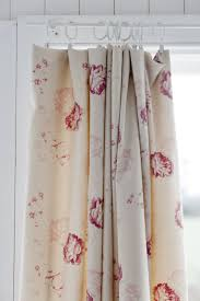 Bendable Curtain Track Dunelm by Best 10 White Curtain Pole Ideas On Pinterest Neutral Curtain