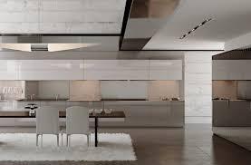 Modern Kitchen Decor Accessories Decorating Things List Kitchenware Items