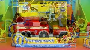 Imaginext Rescue Heroes Fire Station, Ambulance, Police Car, Jack ... Fisher Imaginext Rescue Heroes Fire Truck Ebay Little Heroes Refighters To The Rescue Bad Baby With Fire Truck 2 Paw Patrol Ultimate Rescue Heroes Firemen On Mission With Emergency Vehicles Like Fire Amazoncom Fdny Voice Tech Firetruck Toys Games Planes Dad Becomes A Hero Fisherprice Hero World Rhfd 326 Categoryvehicles Wiki Fandom Powered By Wikia Mini Action Series Brands Products New Listings For Transformers Bots Figures And Playsets