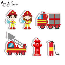 Detail Feedback Questions About NEW 24pcs Cartoon Fire Truck ... Tonka Titans Fire Engine Big W Buy Truck Firefighter Party Supplies Pinata Kit In Cheap Birthday Cake Inspirational Elegant Baby 5alarm Flaming Pack For 16 Guests Straws Cupcake Toppers Online Fireman Ideas At A Box Hydrant 1 And 34 Gallon Drink Dispenser Canada Detail Feedback Questions About Car Fire Truck Balloons Decor Favors Pinterest Door Sign Decorations Fighter Party I Did December