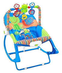 PoshTots UK Kids High Quality Imported Newborn-to-Toddler Portable Baby  Rocker Musical Baby Rocking Chair With Vibration -Gift Toy Folding Rocking Chair Bamboo Made Casual Wood Lounge Llbean Camp Comfort Rocker 2 Pcs Outdoor Garden Patio Chairs Sun Lounger Bowland Adirondack Wooden For Or Taaza Garam Uk Kids High Quality Imported Newborntotoddler Portable Baby Pink Rockergift Toy Fold Up Outdoor Uk Table And Small 10 Best Rocking Chairs The Ipdent Alexa Directors Akula Living Details About Foldable Lawn Recling Camping Fishing Vs Contemporary Fniture By Valentina Glez Wohlers Chair Wikipedia Alexander Rose Roble Kent
