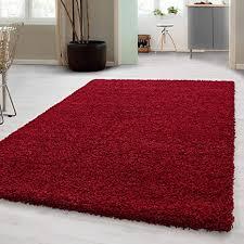 wohnraum teppiche teppichböden heiß hochflor shaggy