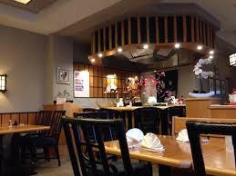 fujiya salzburg restaurant bewertungen telefonnummer