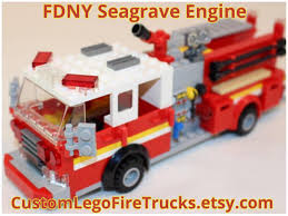 Custom Lego Fire Trucks (@customlegofiretrucks) | Instagram Photos ... Customlegofiretrucks Table4bat1 Twitter 60107 Lego Fire Ladder Truck City Age 512 214 Pieces New Bricks And Figures My Collection Of And Non Rescue Llyfunctional Mobile Crane Shames Everything Youve Ever Built Custom 1735075205 Preview To My Custom Fire Dept Ems Pd Youtube Another Certified Professional Set Found Stam With Downloadable Itructions Parts Lists For 3 Trucks No Etsy Lego 4x4 Building Ages 5 12 Shared By Moc Airport Station Ideas Product Ideas Realistic