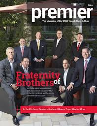 Premier - Fall 2016 By University Of Nevada, Las Vegas - Issuu Pga Tour Superstores Las Vegas Experiential Golf Retail Store Miss This Buildingunlv Greenspun Building Life Of A Unlv Law Blog May 2012 Former Uva Coach Mike Ldon Leads Howard To Biggest Upset In Plthydelphia College Education Educational And Clinical Studies Akemi Dawn Bowman Pitch Wars Unlvbookstore Twitter Borders Books Cporate Media Heroin Part One The Best 28 Images Barnes Noble Las Vegas Nevada Shaheen Beauchamp Builders Nominated For Aia Awards Castaways Resale Expands At Stephanie Promenade