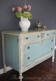 Koala Sewing Cabinet Craigslist by 38 Best Bali Furniture Images On Pinterest Furniture Ideas
