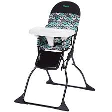 Cosco Simple Fold High Chair, Spritz Cosco High Chair Pad Replacement Patio Pads Simple Fold Deluxe Amazoncom Slim Kontiki Baby 20 Lovely Design For Seat Cover Removal 14 Elegant Recall Pictures Mvfdesigncom Urban Kanga Make Meal Time Fun Your Little One With The Wild Things Sco Simple Fold High Chair Unboxing Build How To Top 10 Best Chairs Babies Toddlers Heavycom The Braided Rug Vintage Highchair Model 03354 Arrows Products