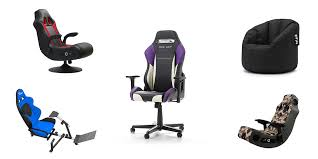 X Rocker Gaming Chair Cables by Gaming Chairs U2013 Helpful Hints On Choosing One