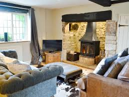 Castle Combe Flooring Gloucester by Well Cottage Ref Dvd In Upper Castle Combe Wiltshire Cottages Com