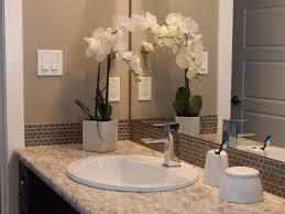 Frameless Bathroom Mirrors Sydney by Bathroom Mirrors Sydney New Installations Of Frameless Mirrors