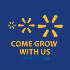 view weekly ads and store specials at your grove city walmart