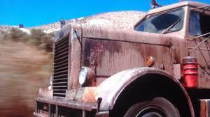 100 Duel Truck Driver Gary Loftin Wwwimagenesmycom