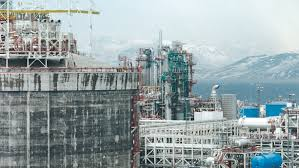 the future of energy oil and gas energy efficiency pictures