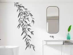 wandtattoo badezimmer geniale motive fürs bad wandtattoos de