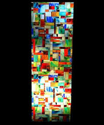 artscape 24 in x 36 in montage decorative window film 01 0148 at