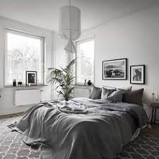 I Love The White Grey Colour On Walls Think That Is Maybe How