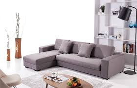 modern l shaped upholstery fabric cover sofa designs and l corner