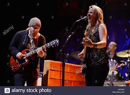 BOCA RATON - JANUARY 18: Derek Trucks; Susan Tedeschi Of Tedeschi ... Tedeschi Trucks Band Books Four Shows At The Ryman Derek Susan Vusi Mahsela Serve It Up Space Captain Youtube Warren Haynes Perform Id Rather Go Midnight In Harlem Stock Photos Schedule Dates Events And Tickets Axs Boca Raton 14th Jan 2018 Of Not Solo But Still Soful Brings Renowned Family New Orleans Louisiana Usa 28th Apr 2016 Musicians Derek Trucks The Band Fronted By Husbandwife Duo
