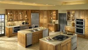 Unfinished Kitchen Cabinets Home Depot by Kitchen Cabinets Home Depot Vs Lowes Best Kitchen Cabinets Or Home