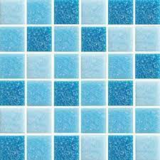 3x3 Blue Ceramic Tile by Blue Pottery Tiles Manufacturers Suppliers U0026 Traders