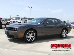Used 2015 Dodge Challenger SXT Plus For Sale | Lafayette LA Tandem Axle Daycab Trucks For Sale Seoaddtitle Who To See And What Eat At The 2017 Festival Intertional In Furnishaid Fniture Assistance Program Volunteers Of America Stans Auto Center Lafayette Louisiana Premier Truck Driving School Mobile Al Gezginturknet New Orleans Road Trip Your Guide Deep South Acadiana Arts Home Facebook De Louisiane Site Map 011jpg 3300 Qq By Part Usa Today Network Issuu Why Do Business With Service Chevrolet Cadillac Car Dealer Courtesy Buick Gmc Dearlership Baton