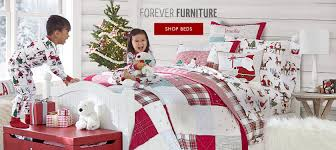 Kids' & Baby Furniture, Kids Bedding & Gifts | Baby Registry ... Pottery Barn In Hensack Nj 07601 Citysearch Kids Baby Fniture Bedding Gifts Registry Daniel Stewart Ccommish Twitter Lulemon Archives Whats In Store Intertional Drive Shopping Orlando Outlet Malls I Spooky Style For All At The Mall Millenia The Em Famlia Pottery Barn Kids Uma Loja Incrvel De Criana Has A Cheesecake Factory 2014 Fl 32839